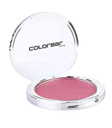 Colorbar Color Carnival Eyeshadow, Candy Pink, 3.5g