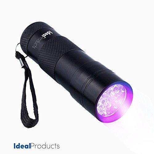 ideal-products-linterna-12-led-ultravioleta-uso-domestico-detectora-de-orines-y-manchas-de-animales-