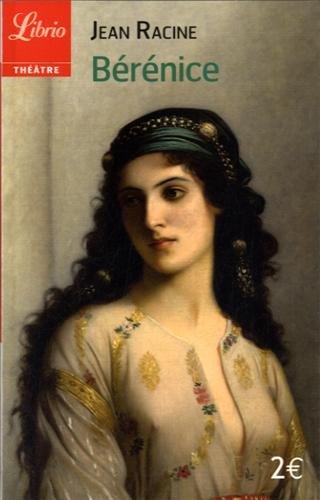 Berenice : Edition de 1697
