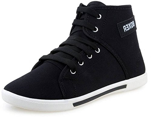 Shoes for men  available at amazon for Rs.189