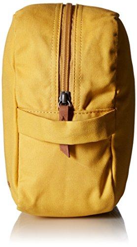 Fjällräven Utensilientasche Gear Bag Large Ochre