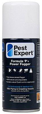 carpet-moth-killer-fogger-formula-p-moth-killer-from-pest-expert