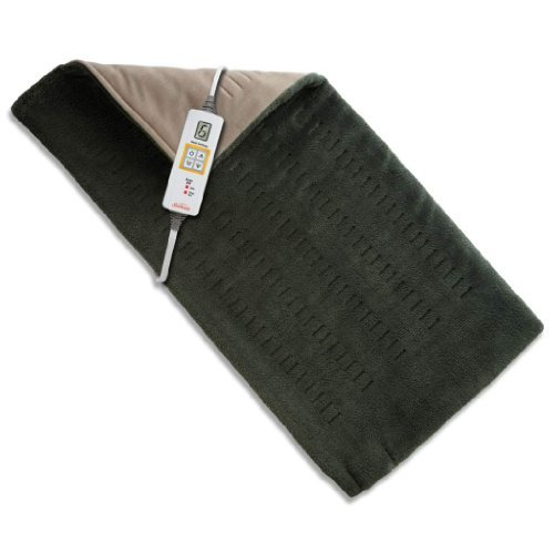 sunbeam-2013-912-xpress-heat-microplush-heating-pad-for-quick-pain-relief-extra-large-12-x-24olive-b