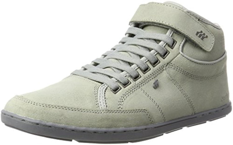 Boxfresh E 15184 Herren Sneakers  Billig und erschwinglich Im Verkauf
