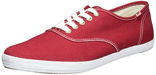 keds-champion-cvo-sneakers-basses-homme-rouge-425-eu-85-uk