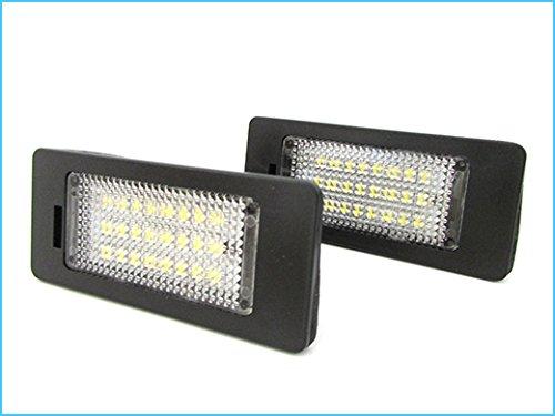 kit-luces-matricula-led-audi-a1-a6-a6q-a7-rs5-vw-golf-6-plus-jetta-mk6-passat-polo-touran-touareg-se