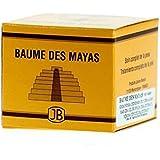 Janine Benoit - Baume Des Mayas - Tepezcohuite Ou Mimosa Tenuiflora, Poids: 50 Gr