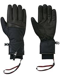Mammut Stoney Glove - Wasserdichte Handschuhe