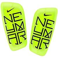 Nike Schienbeinschoner Neymar Mercurial Lite