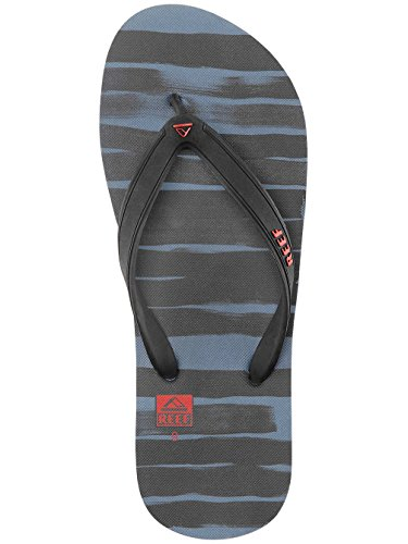 Verniciato Sandales cornetta Varios Switchfoot Homme Barriera Stampe Colores ETw0R6Yq