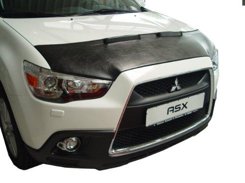 ab-00478-mitsubishi-asx-2010-auto-car-bra-copri-cofano-protezione-tuning
