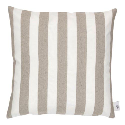 tom-tailor-575220-kissenhulle-t-block-stripes-50-x-50-cm