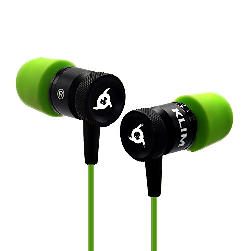 klim-fusion-earphones-high-quality-audio-long-lasting-5-years-warranty-innovative-in-ear-with-memory