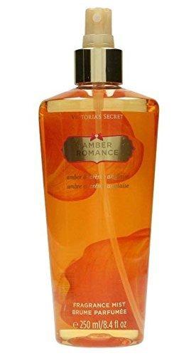 victorias-secret-fantasies-amber-romance-fragrance-mist-spray-for-woman-250-ml