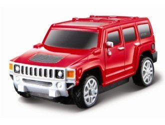 hummer-h3-telecommande-voiture-en-differentes-couleurs-164-echelle