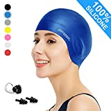 Waterproof Swim Caps