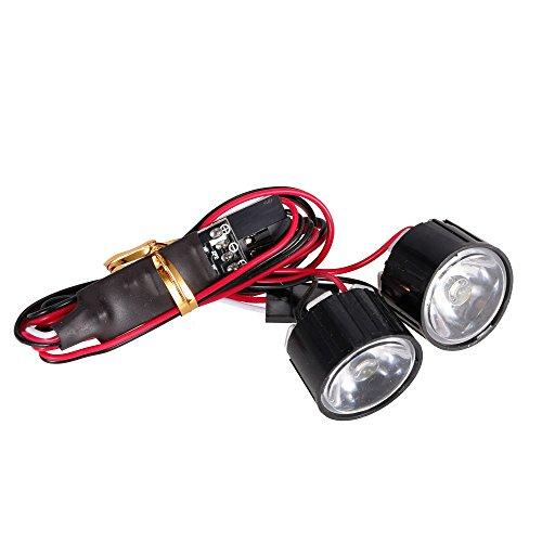 austar-ax-006b-1w-highlight-led-leuchten-mit-controller-board-fur-1-10-rock-crawler-traxxas-redcat-a