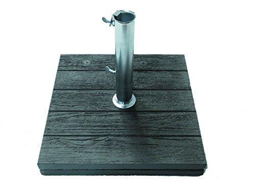 maffei-art-304x-pied-en-beton-pour-parasols-effet-bois-poids-kg-40-cm-50x50made-in-italy