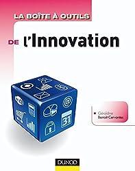 La Boîte à outils de l'innovation (BàO La Boîte à Outils)