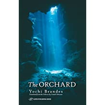 The Orchard (English Edition)