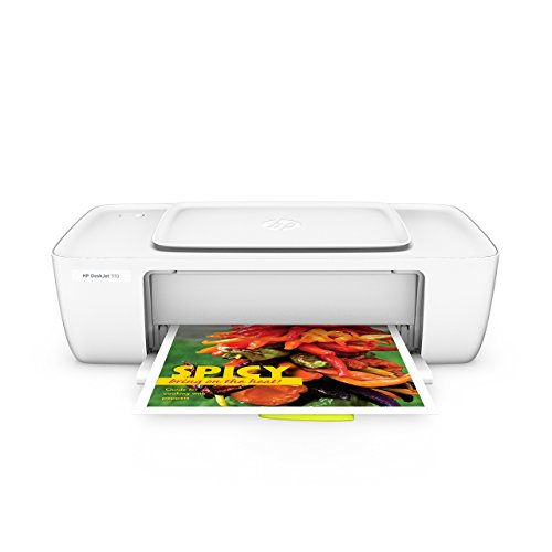 hp-deskjet-1110-inkjet-getto-dinchiostro-stampanti