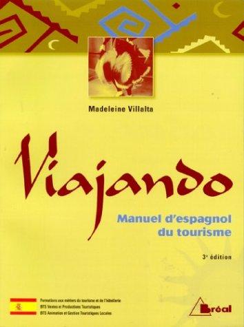 viajando-manuel-d-39-espagnol-du-tourisme