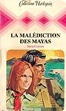 La malédiction des mayas par Craven
