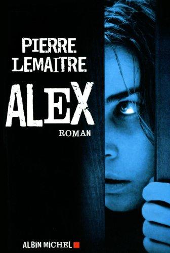 """<a href=""""/node/7411"""">Alex</a>"""