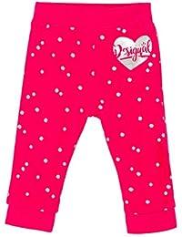 Desigual Pant_ahslan, Pantalones de Deporte para Bebés