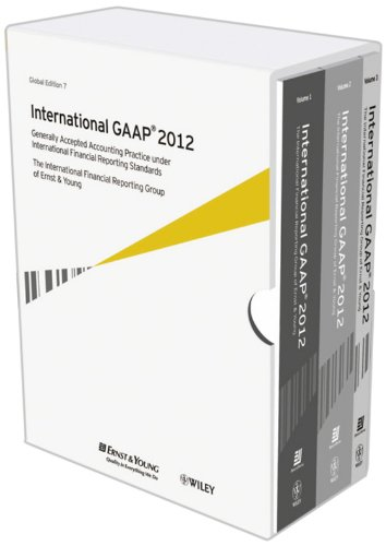 international-gaap-2012-generally-accepted-accounting-practice-under-international-financial-reporti