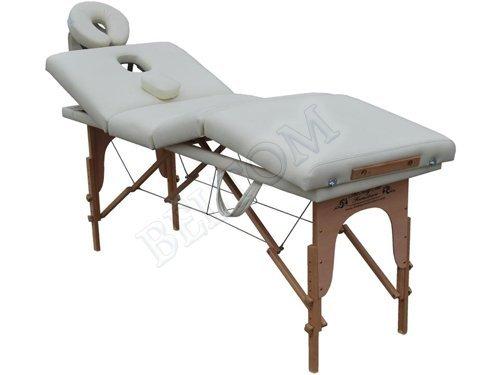 Lettino Massaggio Beltom.Scheda Lettino Massaggio 4 Zone Portatile Iogiardiniere It