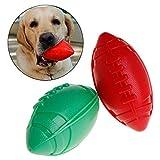 ecLife Hundespielzeug