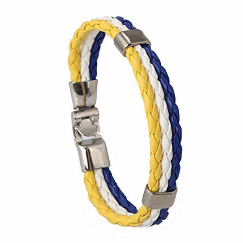 Z&YQ jewelry 6496116308316