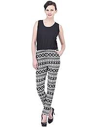 3143de6f961 Trendif Women s Jumpsuits Online  Buy Trendif Women s Jumpsuits at ...