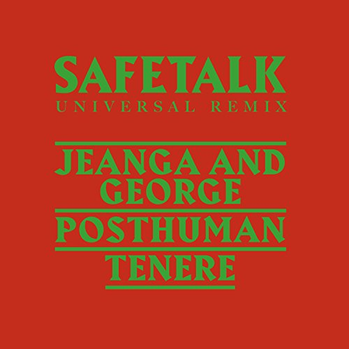 universal-posthuman-remix