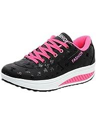 Amazon.co.uk: Running Shoes