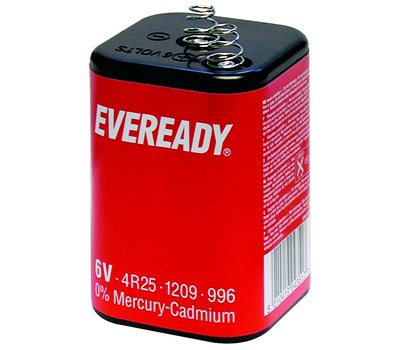 12x-eveready-lantern-batteries-996-4r25-1209-6v-electrical-products
