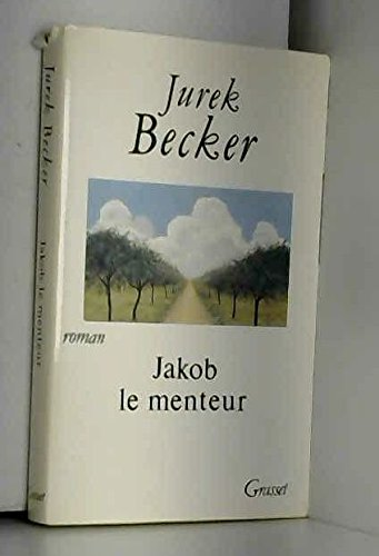 Le Menteur [Pdf/ePub] eBook