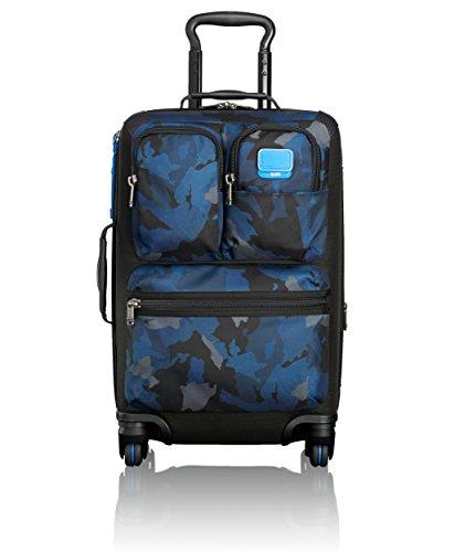Tumi Maleta, Blue Camo (azul) – 0222460BCM2
