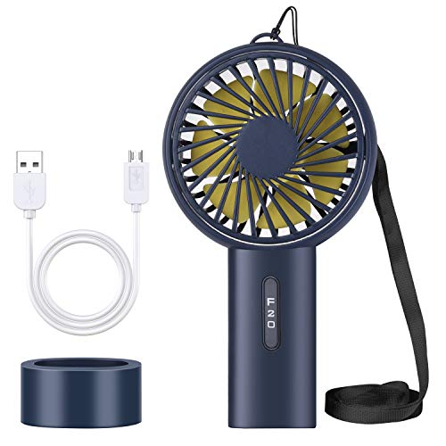 Digital Voice Recorder Mini Digital Voice Recorder 192 Kbps 20-hour Aufnahme Mp3 Spielen Mini Diktiergerät Unterstützung 32 Gb Tf Karte NüTzlich FüR äTherisches Medulla Tragbares Audio & Video