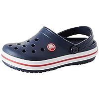 Crocs Crocband Clog K Moda Ayakkabı Unisex Çocuk