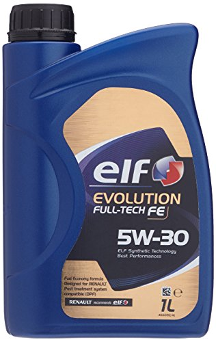 elf-evolution-full-tech-fe-5w30-100-sintetico-barattolo-1-litro-euro-lt-950