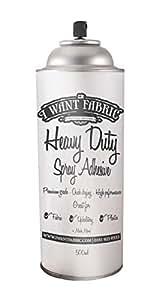 Colle Spray Haute Température Contact Ultra Résistant