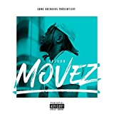 Movez [Explicit]