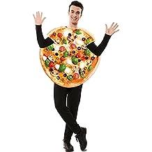 streaming tv film bikini pizza