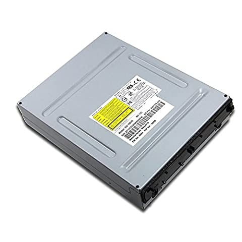 dg-16d2s DVD Leser und interner DVD-Brenner Slim 360S DVD Drive für Xbox 360Console