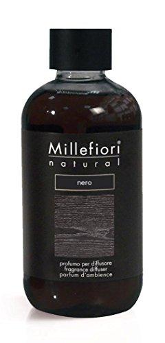 ricarica-per-diffusori-ambiente-millefiori-milano-fragranza-250ml-nero