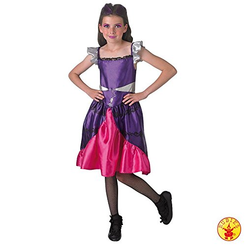 en Queen Classic Child - Ever After High (X-Large) ()