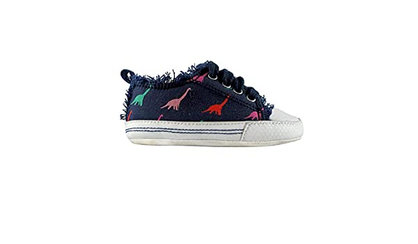 SUPERGA Sneakers 4090 FABRICFANJ per Bambino e Bambina IT