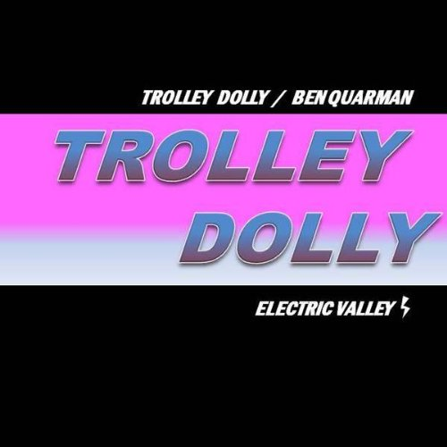 Trolley Dolly (Original) -